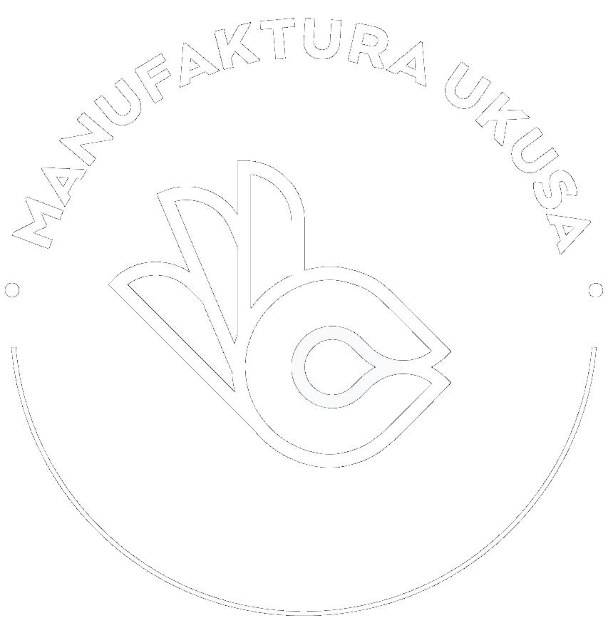 manufaktura ukusa logo